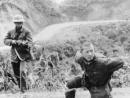 Cuộc chiến đấu bảo vệ biên giới Tây - Nam và biên giới phía Bắc nước ta (1975 - 1979) đã diễn ra như thế nào ?