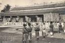 Tại sao việc đắp đê ở thời Nguyễn gặp khó khăn