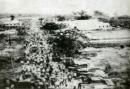 Cuộc Tiến công chiến lược năm 1972 đã diễn ra như thế nào ? Ý nghĩa lịch sử của cuộc tiến công đó ?