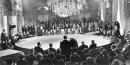 Nội dung cơ bản và ý nghĩa lịch sử của Hiệp định Pa-ri năm 1973