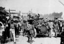 Sử 9. Đế quốc Mĩ đã dùng những thủ đoạn gì nhằm phá vỡ liên minh đoàn kết chiến đấu giữa ba dân tộc Việt Nam - Lào - Cam-pu-chia từ năm 1969 đến năm 1973 ? Kết quả ra sao ?