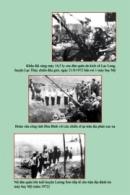 Sau khi thực hiện các kế hoạch 1954 - 1957 và 1958 - 1960, miền Bắc đã có những thay đổi gì ?