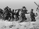 """Mĩ thực hiện âm mưu và thủ đoạn gì trong việc tiến hành chiến lược """"Việt Nam hóa chiến tranh (1969 -1973) ?"""