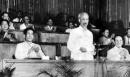 Sử 9. Đại hội đại biểu toàn quốc lần thứ III của Đảng họp trong hoàn cảnh lịch sử nào ?