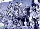 Những cống hiến to lớn của phong trào Tây Sơn đối với lịch sử dân tộc