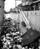 Sau Hiệp định Giơ-ne-vơ 1954 về Đông Dương, tình hình nước ta như thế nào ?