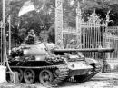 Sử 9. Hãy trình bày ý nghĩa lịch sử và nguyên nhân thắng lợi của cuộc kháng chiến chống Mĩ, cứu nước (1954 -1975).