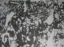 Lập bảng niên đại và sự kiện về thắng lợi chung của nhân dân ba nước Việt Nam - Lào - Cam-pu-chia trên các mặt trận quân sự và chính trị từ năm 1969 đến năm 1973.