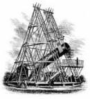Những thành tựu khoa học - kĩ thuật của nước ta cuối thế kỉ XVIII - nửa đầu thế kỉ XIX phản ánh điều gì ?