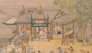 Chính sách cai trị của các triều đại phong kiến Trung Quốc đối với nhân dân ta trong thời Bắc thuộc như thế nào ? Chính sách thâm hiểm nhất của họ là gì ?