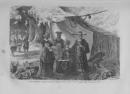 Nhận xét về sự chuyển biến xã hội ở nước ta ở thế kỉ I - VI