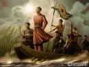 Vì sao Triệu Quang Phục chọn Dạ Trạch làm căn cứ kháng chiến và phát triển lực lượng