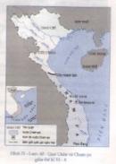 Nước Cham-pa được thành lập và phát triển như thế nào ?