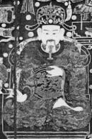 Vì sao nhà Tùy lại yêu cầu Lý Phật Tử sang chầu