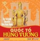 Những lí do ra đời của nhà nước thời Hùng Vương là gì ?