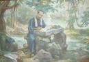 Hãy trình bày sự đổi thay trong đời sống kinh tế của con người thời kì này so với người thời Hòa  Bình - Bắc Sơn.