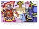 Việc vua nhà Đường phong Khúc Thừa Dụ làm Tiết độ sứ có ý nghĩa gì?