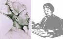 Việc chính quyền đô hộ mở một số trường học ở nước ta ở thế kỉ I - VI nhằm mục đích gì?