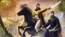 Cuộc kháng chiến chống quân Lương xâm lược đã diễn ra như thế nào ?