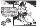 Những điểm mới về công cụ sản xuất của thời Hòa Bình - Bắc Sơn - Hạ Long là gì ?