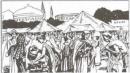 Những biểu hiện về sự phát triển của thủ công nghiệp và thương nghiệp nước ta từ thế kỉ I - thế kỉ VI