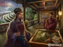 Triệu Quang Phục là ai ? Vì sao ông đánh bại được quân Lương, giành lại độc lập cho đất nước ?