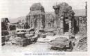 Nhận xét về trình độ phát triển kinh tế của Cham-pa từ thế kỉ II đến thế kỉ X