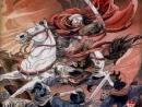 Em có nhận xét gì về tinh thần chiến đấu của quân khởi nghĩa ?