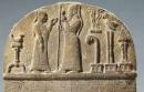 Sử 6. Xã hội cổ đại phương Đông bao gồm những tầng lớp nào ?