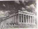 Người Hi Lạp và Rô-ma đã có những thành tựu văn hóa gì ?