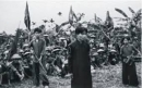 Nêu một số cuộc khởi nghĩa chống Pháp của đồng bào miền núi cuối thế kỉ XIX