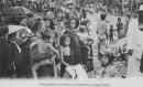 Từ năm 1858 đến năm 1884 là quá trình triều đình Huế đi từ đầu hàng từng bước đến đầu hàng toàn bộ trước quân xâm lược