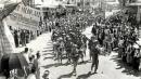Em có nhận xét gì về phong trào vũ trang chống Pháp cuối thế kỉ XIX?
