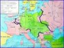 Vì sao các nước đế quốc ráo riết chuẩn bị Chiến tranh thế giới thứ nhất ?