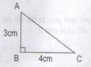 Luyện tập Bài 3 trang 88 SGK toán 5.