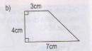 Bài 2 trang 94 sgk toán 5