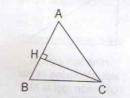 Bài 2 trang 86 SGK toán 5