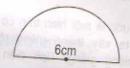 Bài 4 trang 99 sgk toán 5