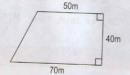 Bài 3 trang 95 SGK toán 5