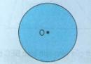 Bài 1 trang 99 sgk toán 5