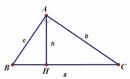 Bài 1 trang 85 SGK toán 5