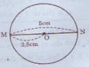 Bài 2 trang 98 SGK toán 5