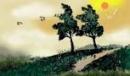 Cảm nhận về bài Hai cây Phong