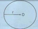 Bài 1 trang 98 SGK toán 5