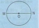 Bài 3 trang 97 SGK toán 5
