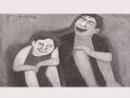 """Bài 1 - Phân tích nhân vật Thị Nở trong tác phẩm """"Chí phèo"""""""