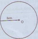 Bài 2-trang 100- SGK-toán 5