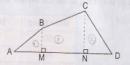 Bài 2 trang 106 sgk toán 5