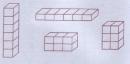 Bài 3 trang 115 sgk toán 5