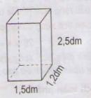 Bài 2 trang 110  SGK toán 5 luyện tập